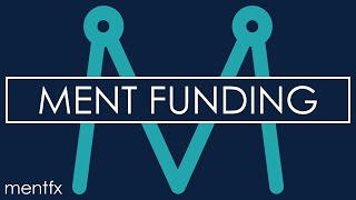 Ment Funding | tнe number 1 prop firm and the easiest way to get funded as a full time trader