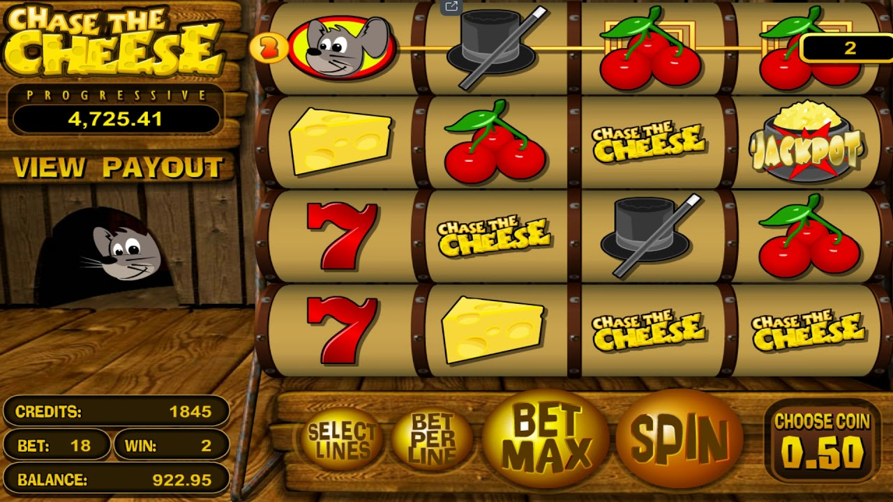 ойын автоматы алтын қазушылар betsoft бонустық раунды
