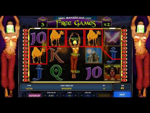 Casino Mit Freispiele