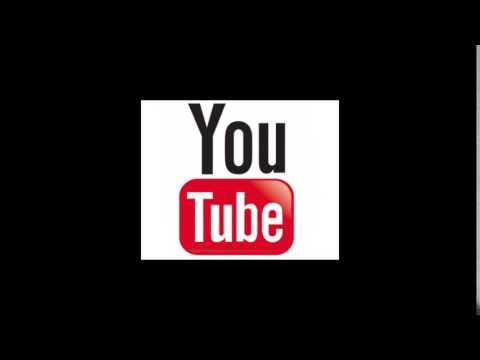 картинки на ютуб канал 2048 х