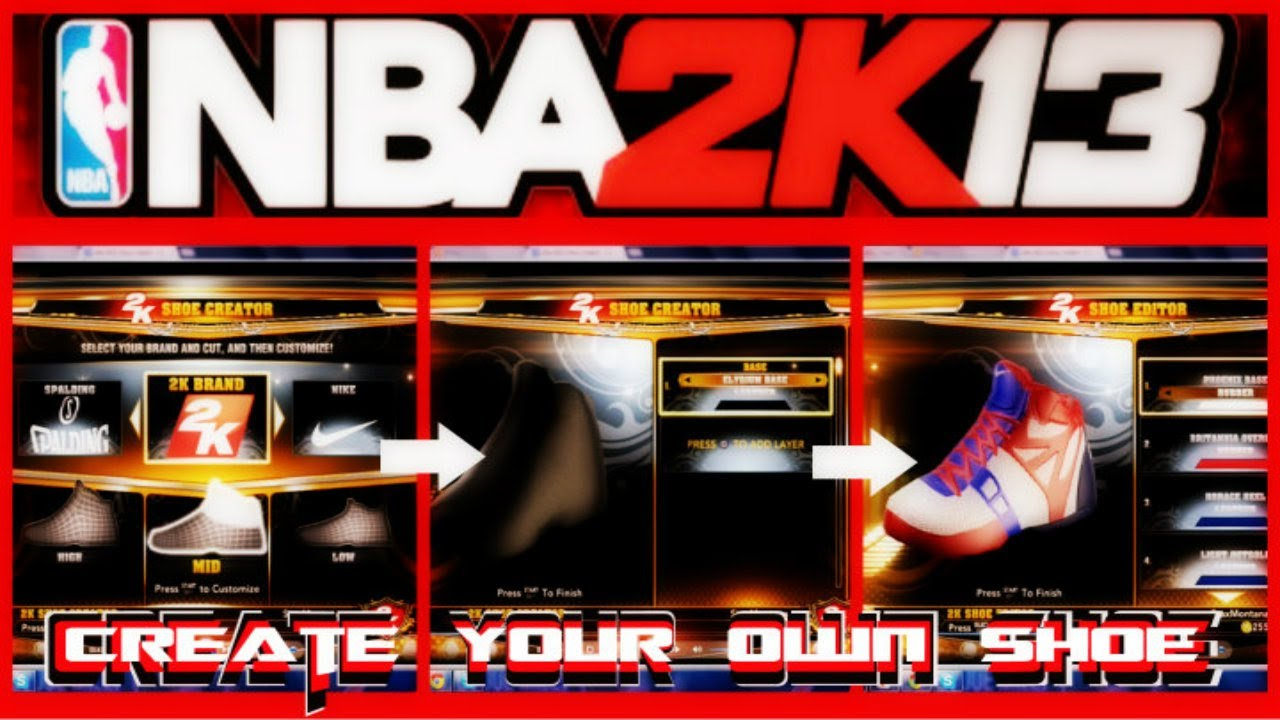 jordan shoes nba 2k18 download code blocks for mac 784067