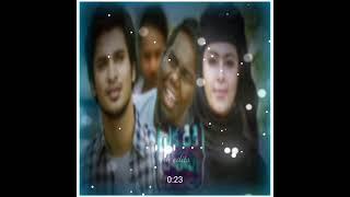 love bgm//love ringtone//ekkadiki_-_pothavu chinnavada_-_//Bgm monster