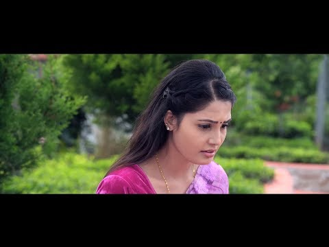 latest-tamil-full-movie-|-new-tamil-online-full-movie-|-sandra-amy-super-hit-movie-|-new-upload-2018