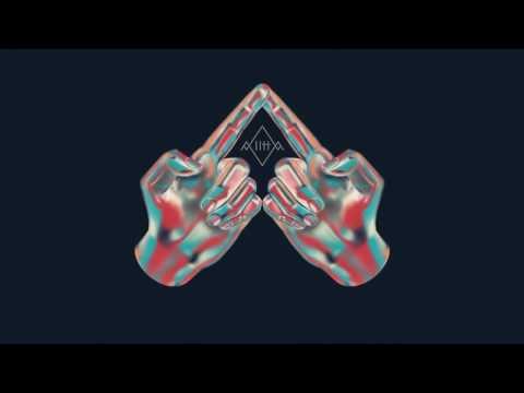 AllttA (20syl & Mr. J. Medeiros) - Touch Down, Pt. II (Instrumental version)