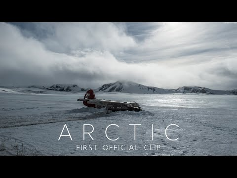 Playlist ARCTIC
