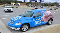 car insurance Huntsville | Instant Quote 256-426-1200