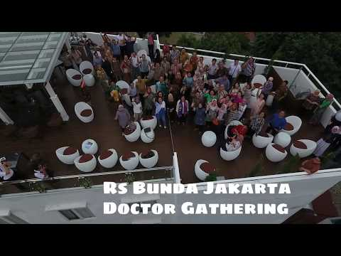 RS Bunda Jakarta Doctor Gathering Teaser
