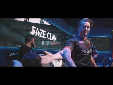 IEM Sydney 2018 - We are back! (Official Trailer) Mp3