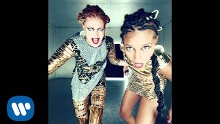 Icona Pop - Emergency (Official Video) chords | Guitaa.com