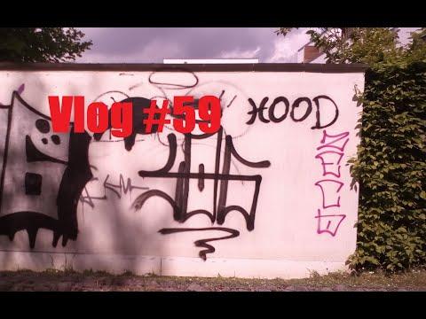 vlog-#59-welcome-in-meiner-hood