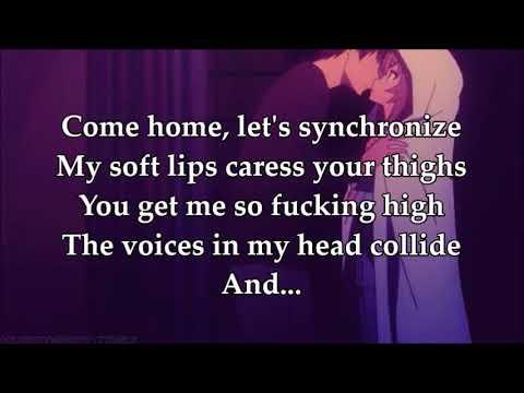 I Think You're Really Cool Lyrics // Guardin