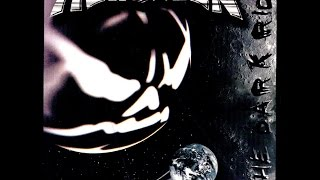 Helloween The Dark Ride Album Hd