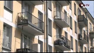 Как выбрать квартиру в хрущевке?