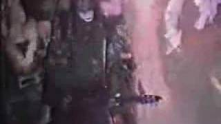 this is malice mizer performing baroque during tetsu's final gig wi...