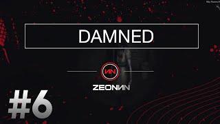 Ben Canavar Olursam :D | Damned | #6