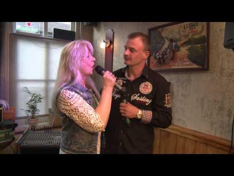 Friesland duo - Dan ga je maar (Officiële Videoclip)