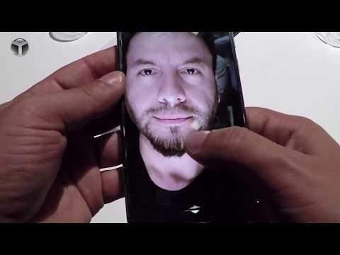 Asus ZenFone 4 Pro ön inceleme
