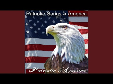 Patriotic March: Military Drums 2