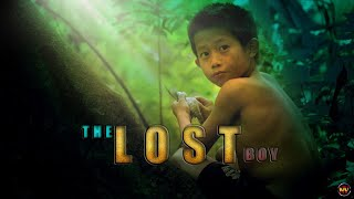 The LOST BOY full movie