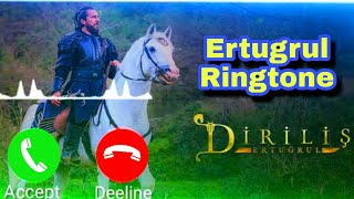 Ertugrul ringtone   Ertugrul Ghazi Ringtone   Dirilis Ertugrul Ringtone   Ertugrul ringtone mp3