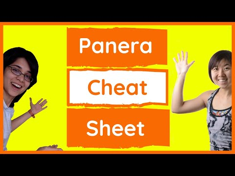 Healthy Panera Bread Choices » By Low Calorie, Low Carb, High Protein
