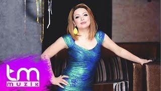 Dana - Qara gozler (Audio)