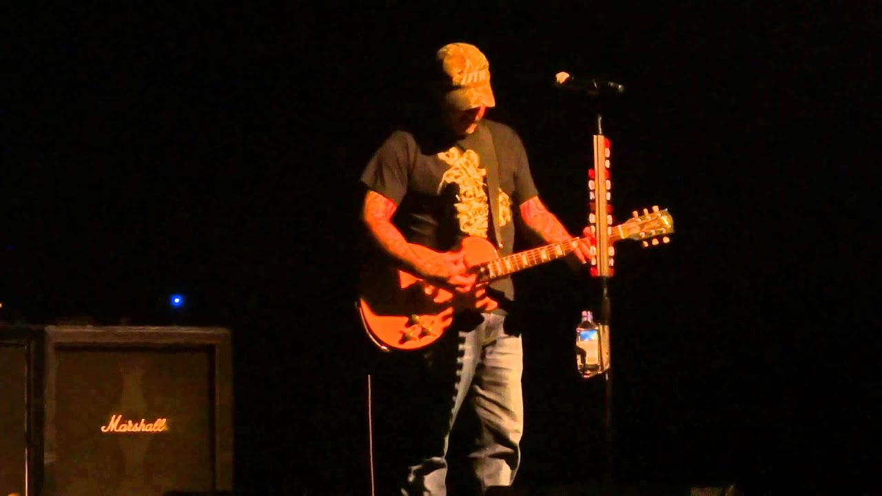 Aaron lewis turning stone casino tickets discount
