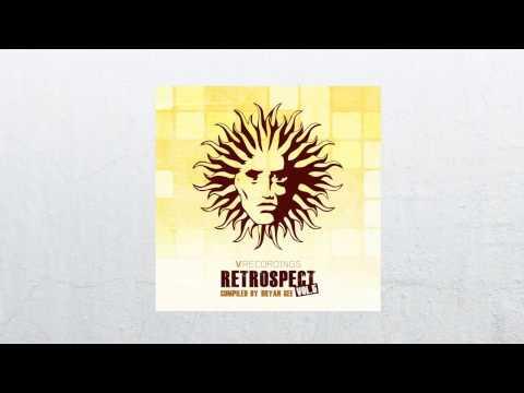 Artificial Intelligence - Movin' On - DJ Marky & Bungle Remix