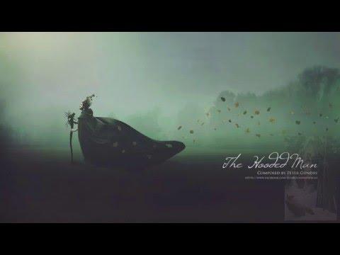 Magic Celtic Music - The Hooded Man | Tarot