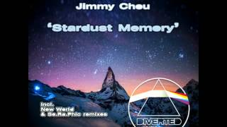 Jimmy Chou - Stardust Memory (Original Mix) [DIVM037]