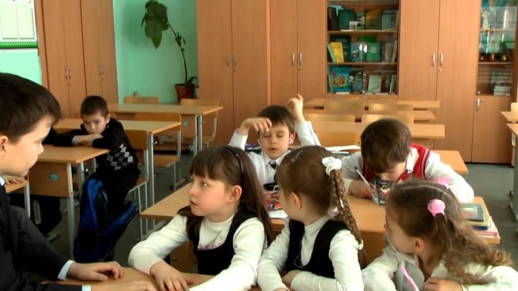 Проект Поколение.ru 2 сезон Март 2013 г Основные съёмки
