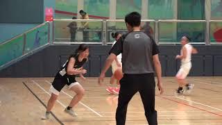 Publication Date: 2019-12-05 | Video Title: 191204 迦密中學 vs 匯基書院(大坑東)(九龍區D1