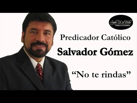 SALVADOR GOMEZ EN SANTA ANA WEST PALM BEACH