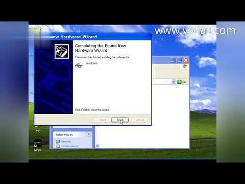 MPPS V16 ECU Chip Tuning Software V16 1 02 Install guide
