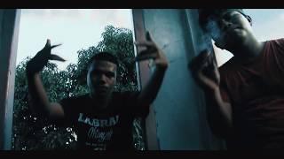 Video Tabala_Y-ris Caribo (Official music video) Rap Mollucan Labrak 2018 download MP3, 3GP, MP4, WEBM, AVI, FLV Juni 2018