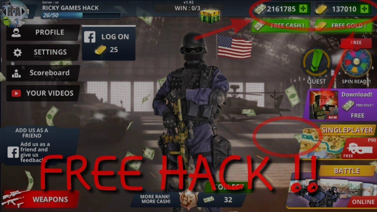 Xydia New Roblox Ninja Legends Op Gui Hack 2020 Still - Hack Para Forces Of War Html