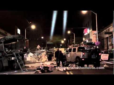 Download Stripperland Trailer HD + Download Movie [movie4world.info]