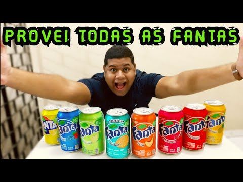 Fanta x Fanta from YouTube · Duration:  31 seconds