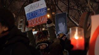 Лесбиянки - достояние России - РЕАЛЬНОСТЬ.Новости
