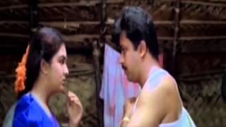Ayudha Poojai   Tamil Comdey Scenes   Arjun Sarja   Urvashi   Goundamani    Nagesh