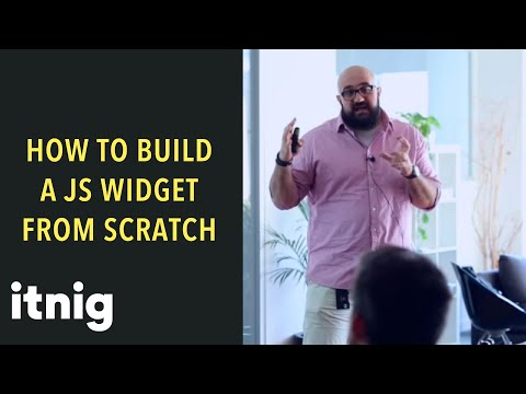 How Schibsted built a Javascript widget (Vuejs + vuex) - from whiteboard to delivery