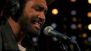 Tre Burt - Full Performance (Live on KEXP)