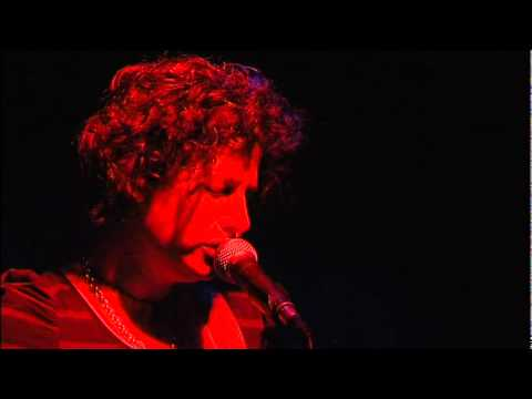 Carla Bozulich - Red Headed Stranger