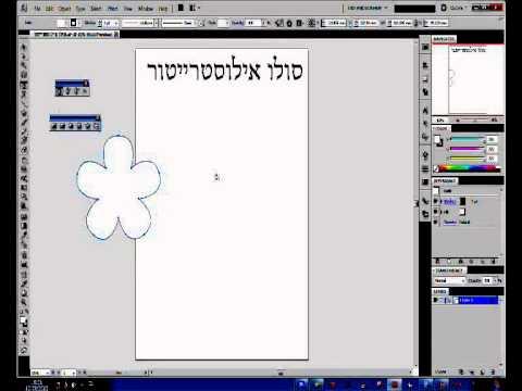 חוג לציור, עיצוב אופנה, צייר תמונות, אופנה בישראל, עיצוב נעליים