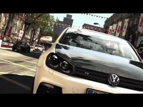the top 3 car racing games for pc in 2015 youtube. Black Bedroom Furniture Sets. Home Design Ideas