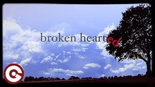 SANDER W. & RAMI - Broken Hearted