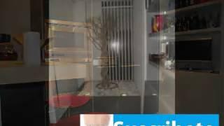 3 locali in Vendita a Riccione (RN)