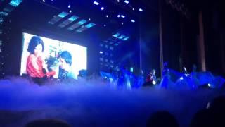 Sardor mamadaliyev konsert 2014