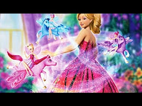 barbie r ve de danseuse toile film complet en francais 2008 barbie francais film complet. Black Bedroom Furniture Sets. Home Design Ideas