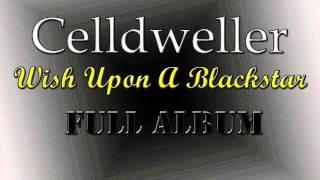 Repeat youtube video Celldweller - Wish Upon a Blackstar {HD!} (FULL ALBUM)